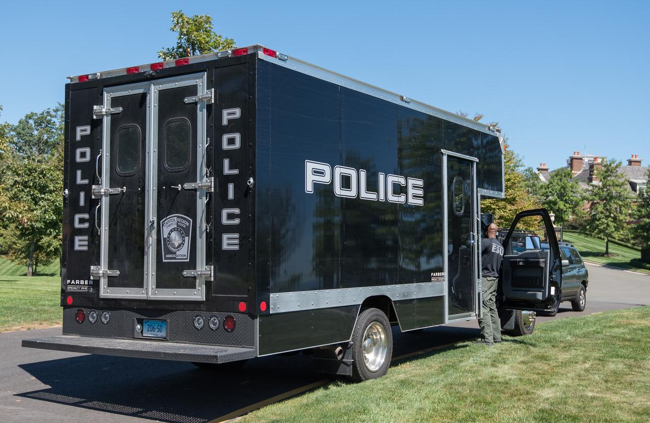 SWAT Training-6143