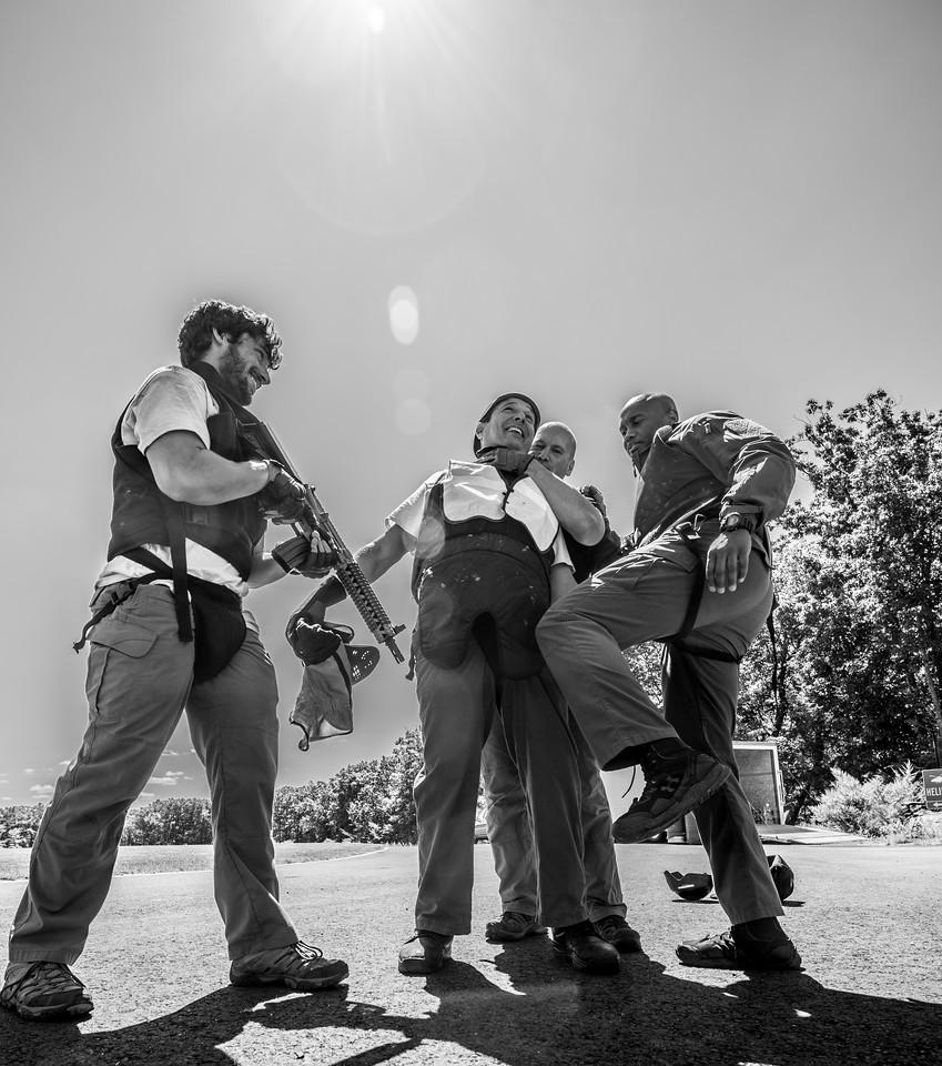 SWAT Training-6171