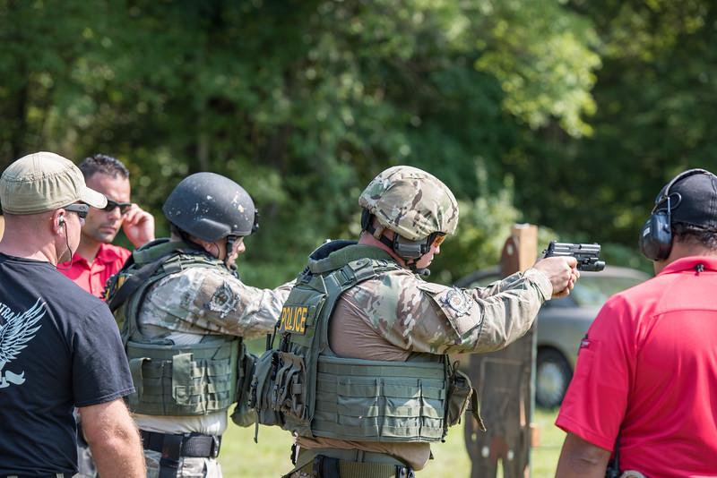 SWAT Wednesday-6320