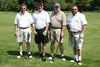 Monroe Bank and Trust (Team 1B)<br /> Mike Morrin, Tim Bowman, Jay Steffensky, Joe Davis