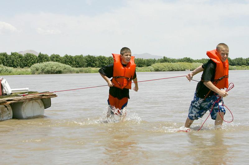 2007 Raft the Rio-1281