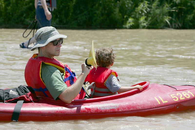 2007 Raft the Rio-1270