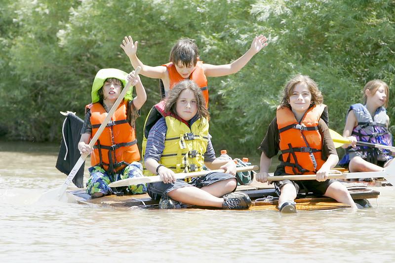 2007 Raft the Rio-1232