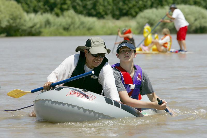 2007 Raft the Rio-1257