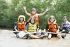 2007 Raft the Rio-1231