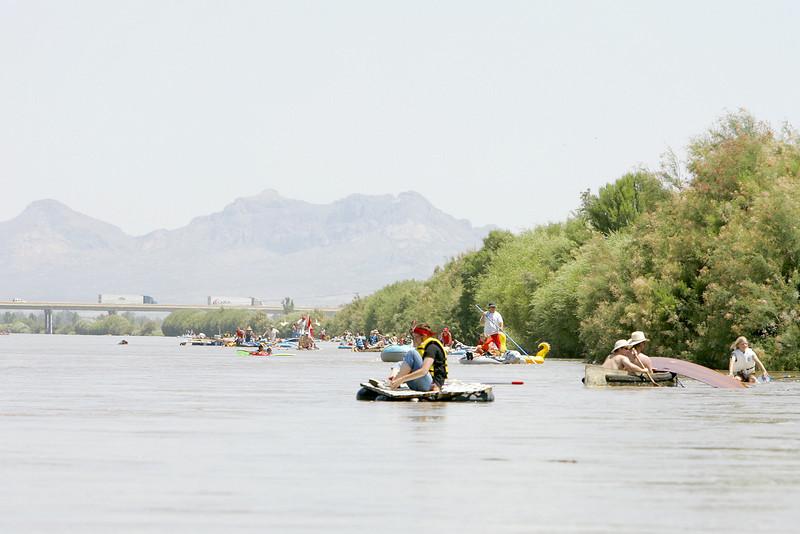 2007 Raft the Rio-1224