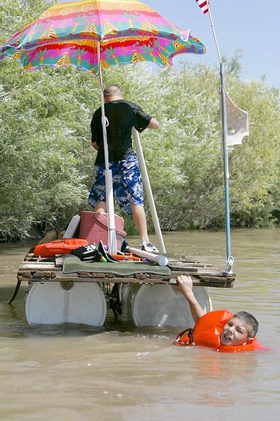 2007 Raft the Rio-1191