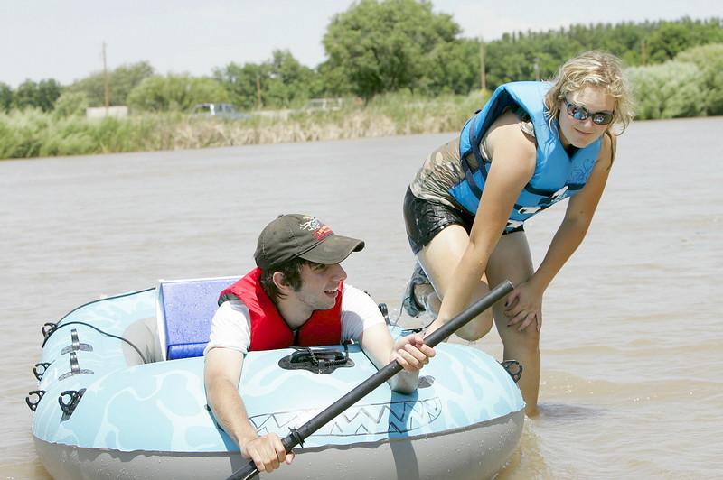 2007 Raft the Rio-1255