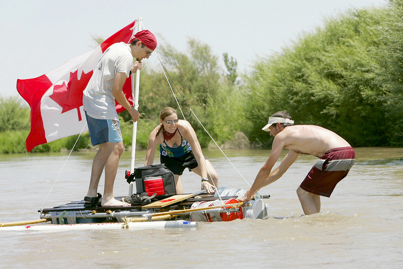 2007 Raft the Rio-1271