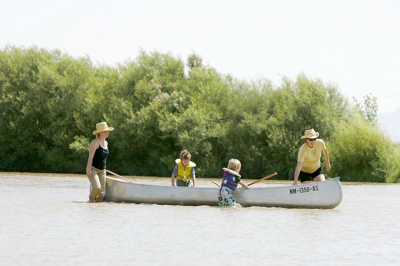 2007 Raft the Rio-1195