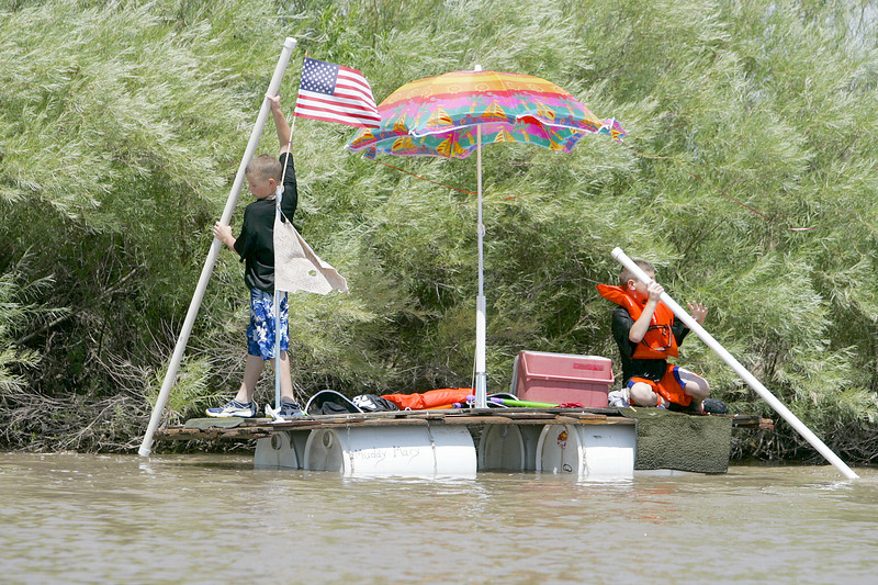 2007 Raft the Rio-1197