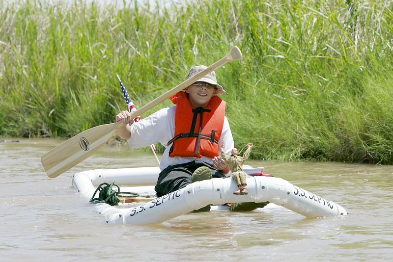 2007 Raft the Rio-1229