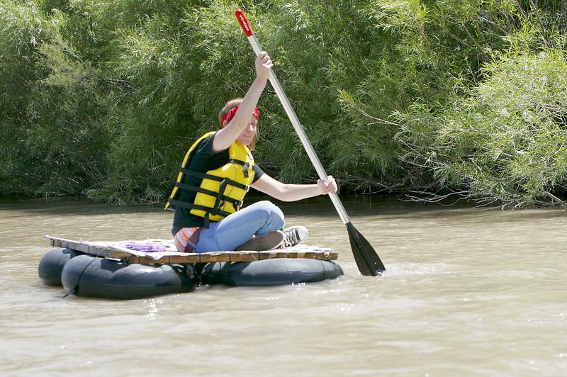 2007 Raft the Rio-1216
