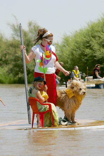 2007 Raft the Rio-1268