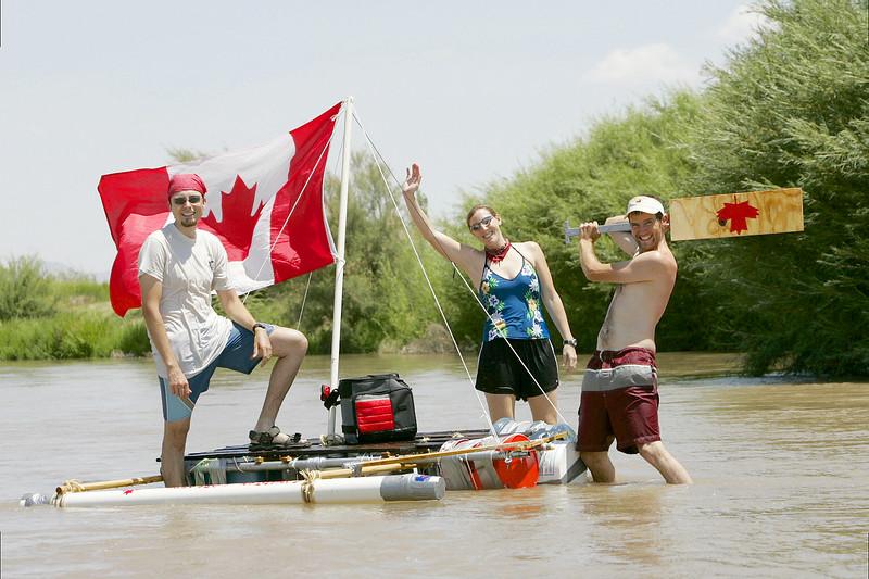 2007 Raft the Rio-1273