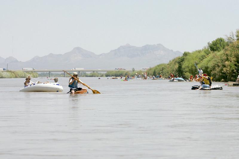 2007 Raft the Rio-1223