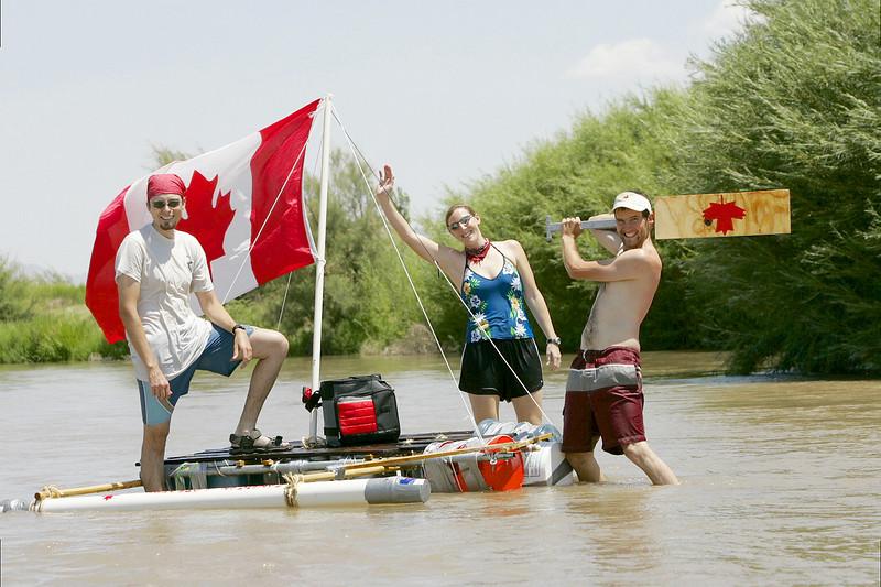 2007 Raft the Rio-1272