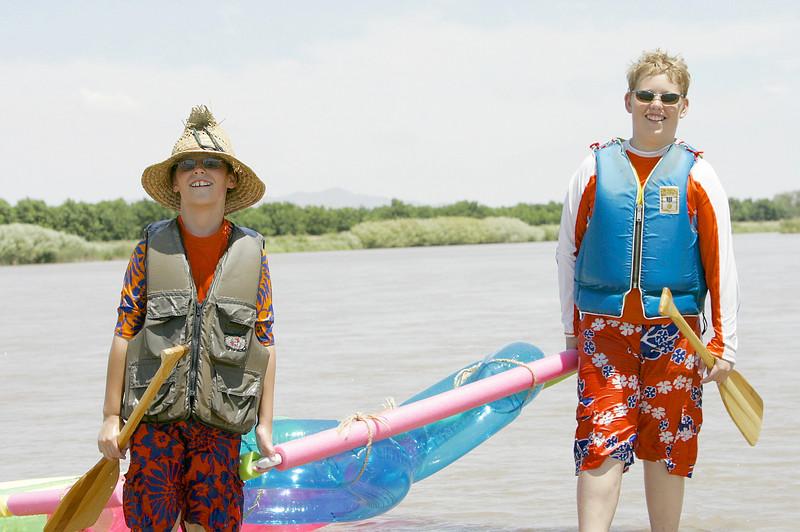 2007 Raft the Rio-1274