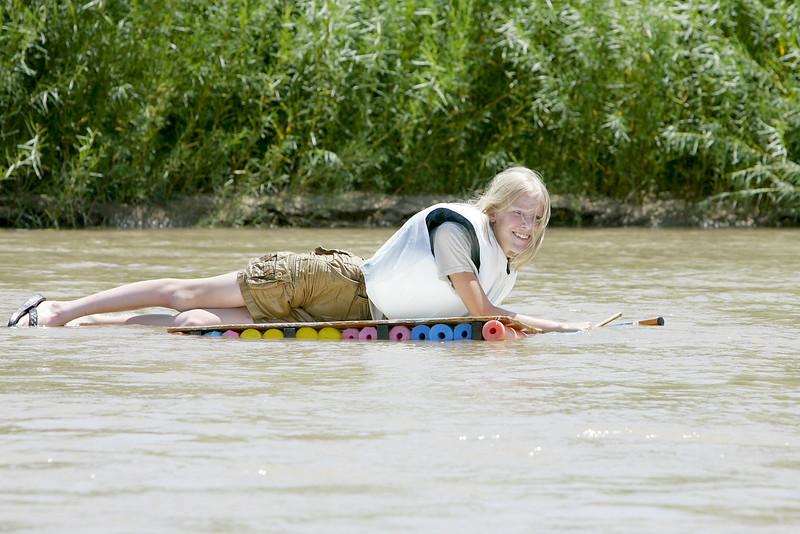 2007 Raft the Rio-1254
