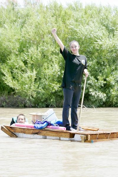2007 Raft the Rio-1266