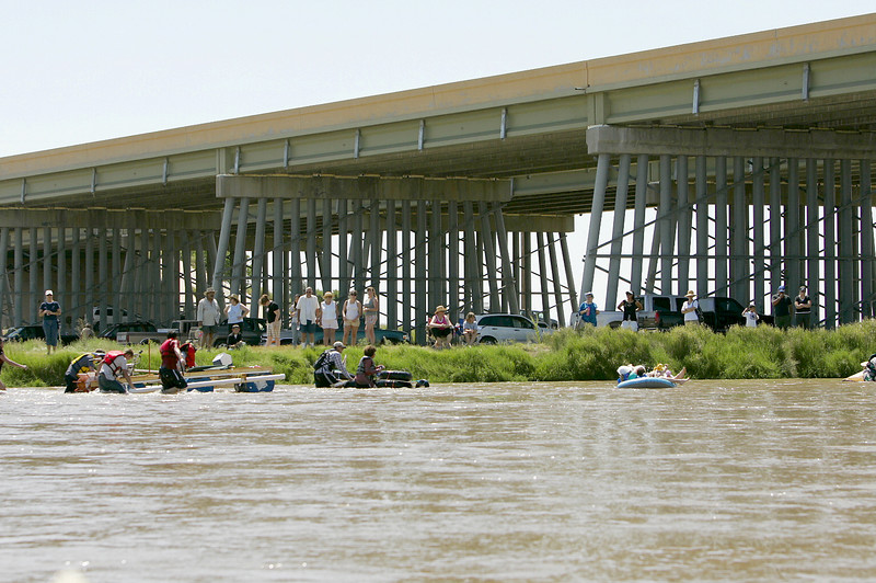 2007 Raft the Rio-1185