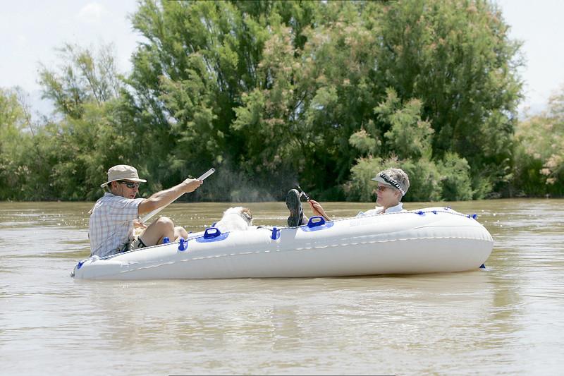 2007 Raft the Rio-1206