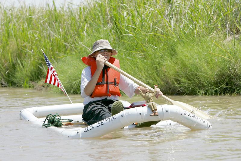 2007 Raft the Rio-1230