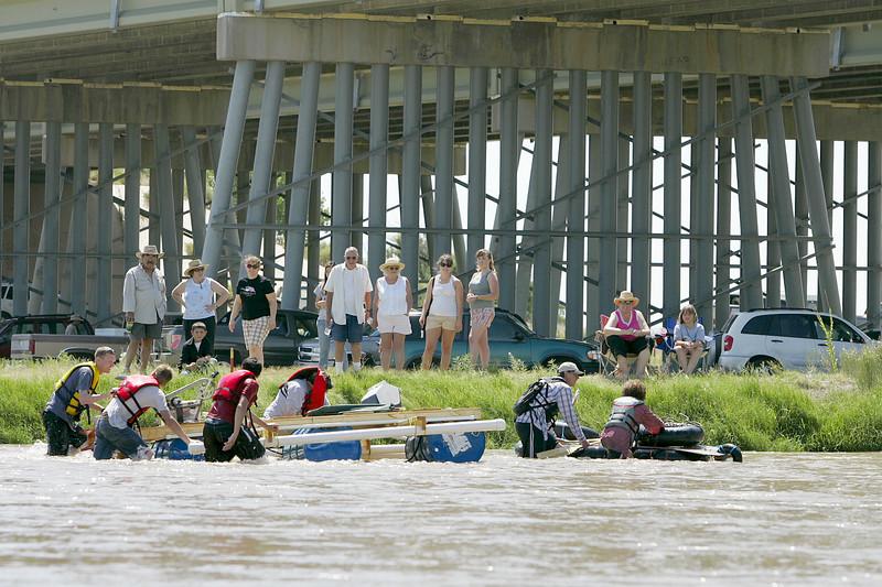 2007 Raft the Rio-1186