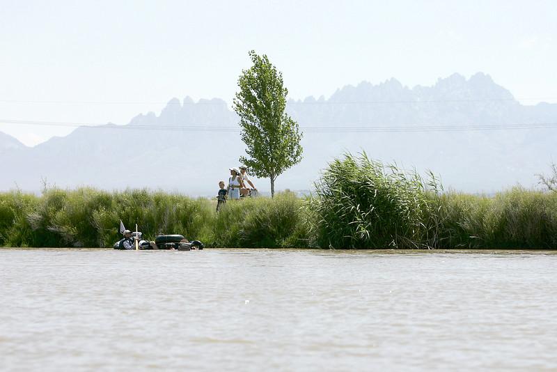2007 Raft the Rio-1193