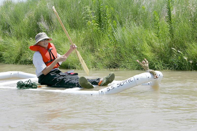 2007 Raft the Rio-1227