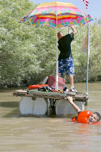 2007 Raft the Rio-1190