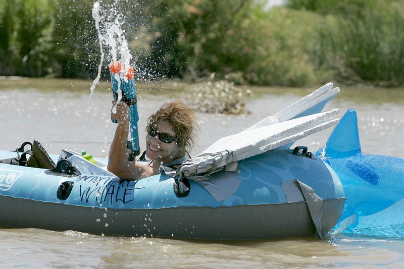 2007 Raft the Rio-1295