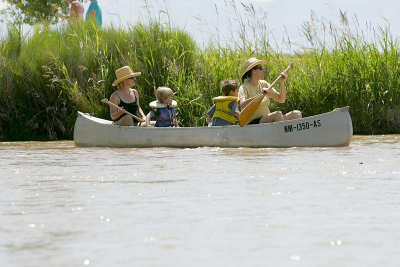 2007 Raft the Rio-1188