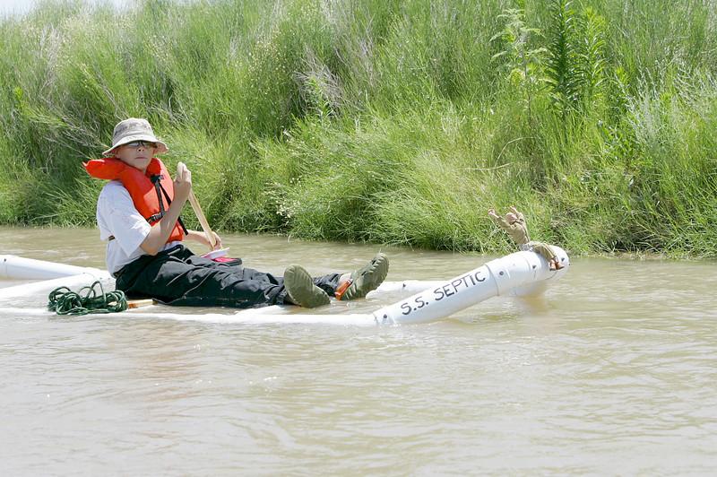 2007 Raft the Rio-1226