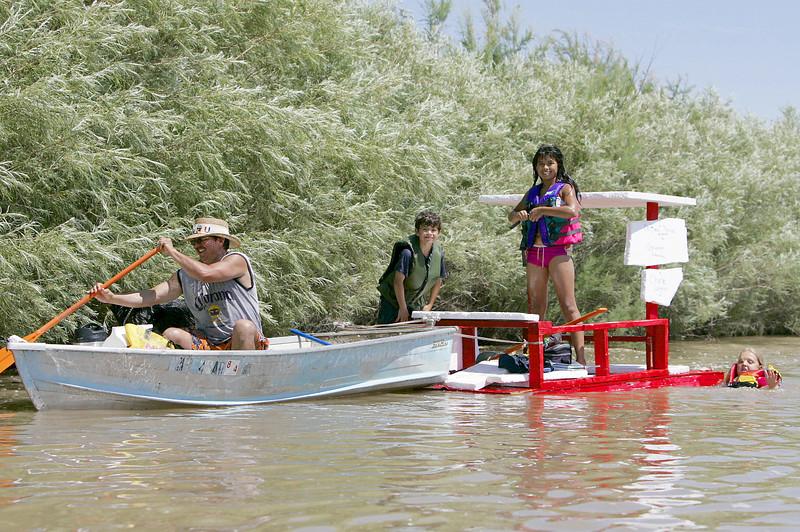 2007 Raft the Rio-1203
