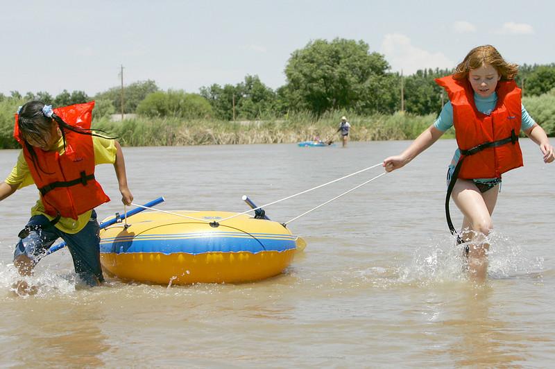 2007 Raft the Rio-1282