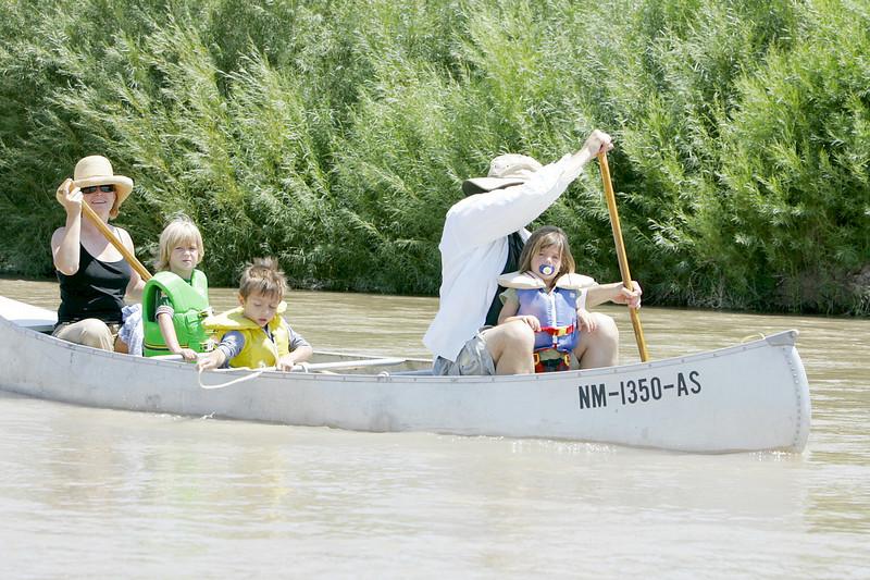 2007 Raft the Rio-1248