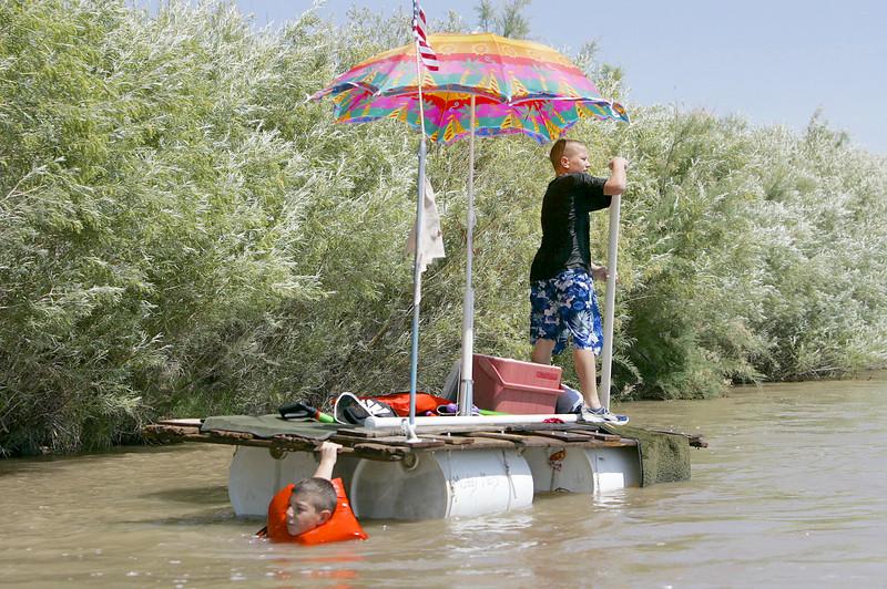2007 Raft the Rio-1189