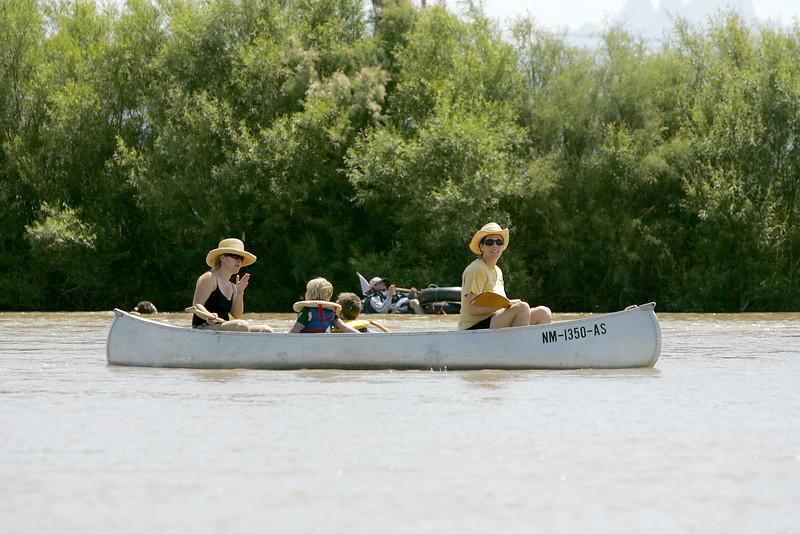 2007 Raft the Rio-1192