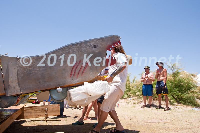 100612-2005