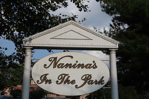 NANNINA'S