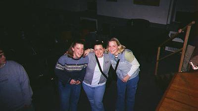 1999 SWFB Photos