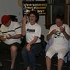 photos from SWFB Comedy Hypnosis Show