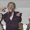 Hypnosis Show Photos