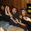 Hypnosis Show Photos