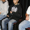 Another Steve Wronker's Funny Business Comedy Hypnosis Show photograph