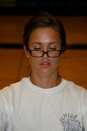 Andover High School... June 6, 2011