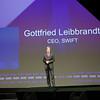 Gottfried Leibbrandt