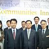 Korea Exchange Bank signs BPO agreement