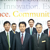 BTMU expands BPO, TSU footprint